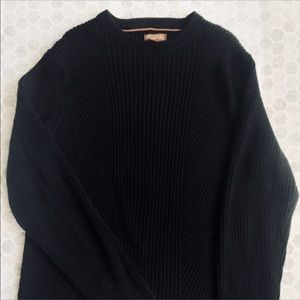 MICHAEL KORS' s man sweater size M